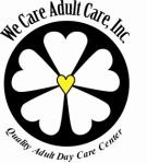We_care_Logo