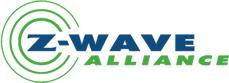 zwa-logo