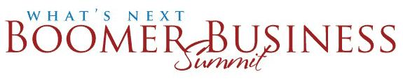 Boomer Summit
