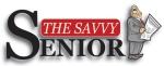 Savvy Senior logo