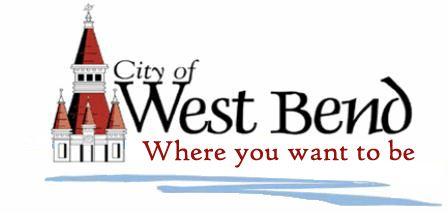 City-of-West-Bend---Color-editableRU1flatjpg