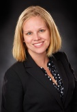 Laura Mitchell, VP Business Development, GrandCare Systems