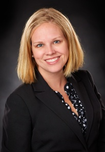 Laura Mitchell, VP Business Development, GrandCare Systems