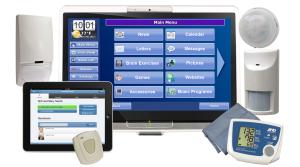 System Comp HR11-13
