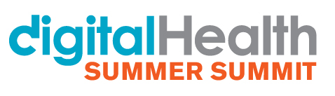 digital health 2014