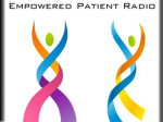 Empowered patient radio