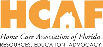 HCAF Vector Logo