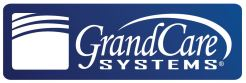 GrandCare Systems Logo