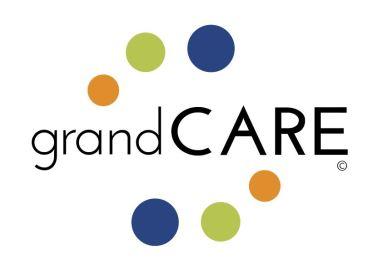 grandCARElogo