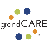 Better Care Logo - Square - Standard - TM