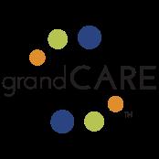 Better Care Logo - Square - Standard - TM