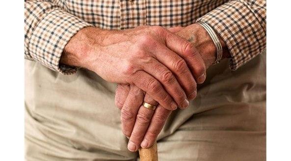 GrandCare Sleep Tips for Seniors