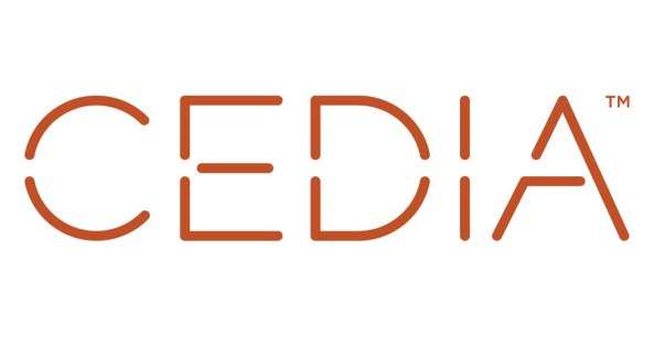 Get Connected with GrandCare Training at CEDIA HQ
