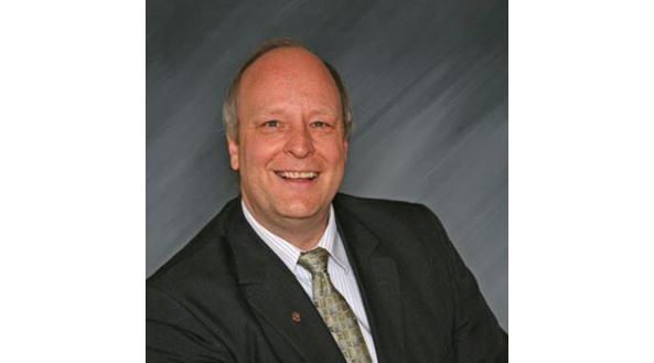 Ed Kmetz, GrandCare Dealer